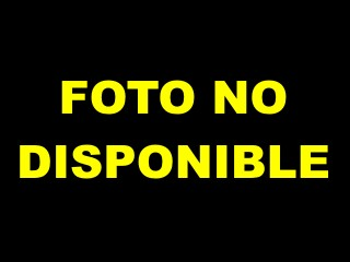 Foto No Disponible